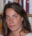 Annabelle Meinhold