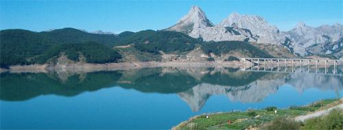 Klima Asturien