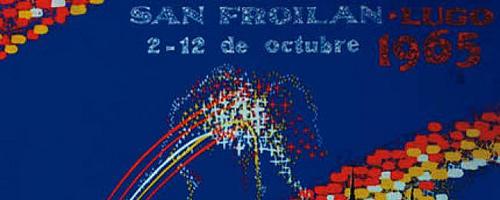 San Froilan